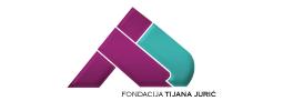Fondacija Tijana Jurić